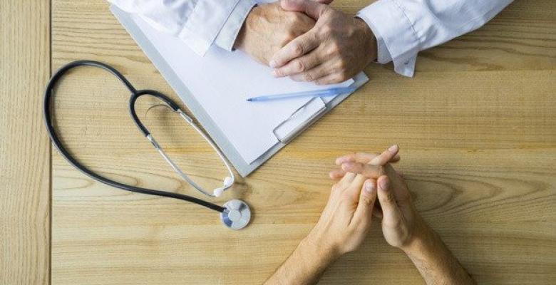 Erkeklerde Kısırlığı Belirlemek için Kullanılan Testler Nelerdir?