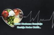 Beslenme Bozukluğu Kısırlığa Neden Olabilir