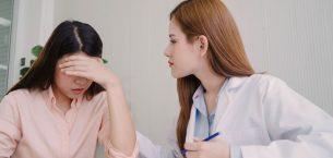 Kadınlarda Açıklanamayan Kısırlık Nedir?